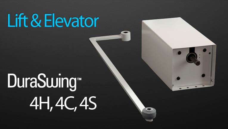 What We Make. Door Motion Technologies manufactures ... & Automatic Door Openers Handicap Door Openers - DuraSwing by Door ...